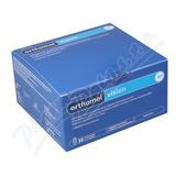 Orthomol vision 30x3 tobolky